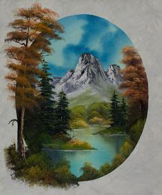 bob ross paintings for sale pbs bob ross painting bobs bob ross and