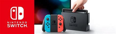 Best Seller Nintendo Switch Neon Garansi Resmi Nintendo Termurah co uk nintendo switch store pc