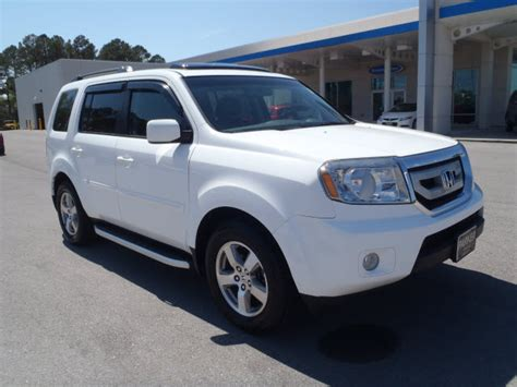 Honda Pilot 4 Wheel Drive by Honda Pilot All Wheel Drive System Is Called What