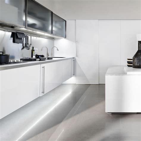 avanti mini kitchen kitchen exquisite white kitchen unit avanti mini kitchen kitchen contemporary white kitchen