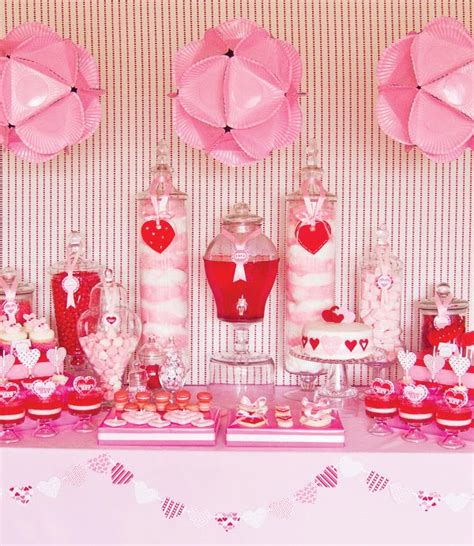 valentines themes bump smitten baby shower idea s theme photo