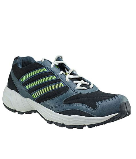 comfortable adidas shoes buy adidas comfortable black men sports shoes for men
