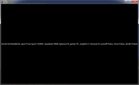 grid layout kivy python pycharm kivy serial port read stack overflow