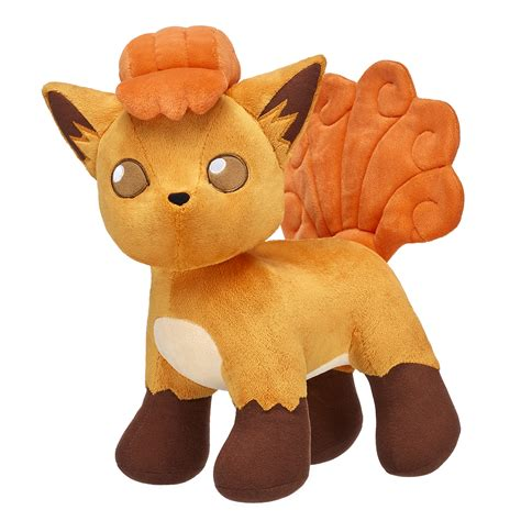 build a someone get me this vulpix build a stat polygon