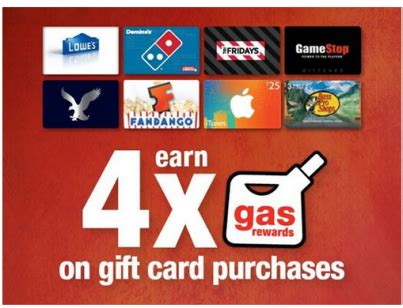 Stop And Shop Gift Cards Gas Points - stop shop shell gift card deal up to 70 moneymaker dealliving rich with coupons 174