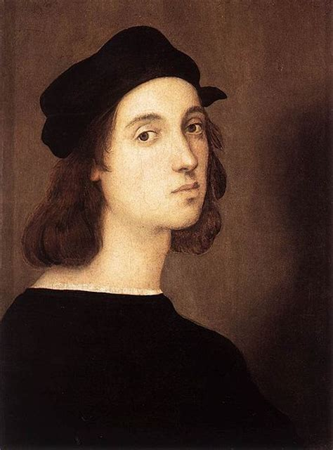 biography italian renaissance artist raphael raphael sanzio biography 1483 1520 life of renaissance