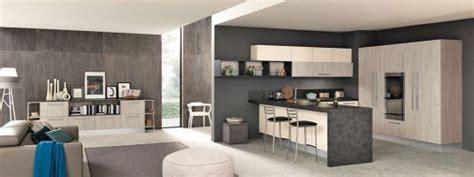 cucine basse cucine moderne arredamento cose di casa