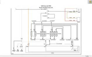 3930 ford tractor fuel system diagram 3930 free engine image for user manual