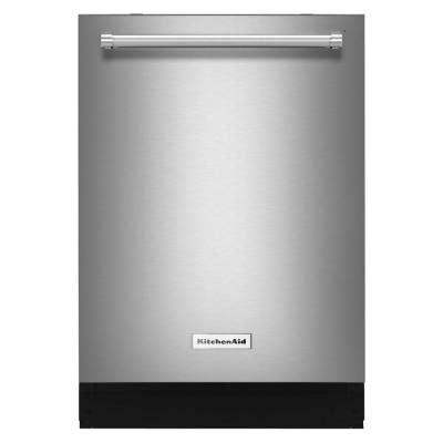 Kitchenaid Appliances Customer Service Number Kitchen Aid 46dba Dishwasher