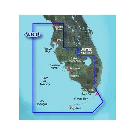 Garmin Gift Card Codes Free - garmin bluechart g2 vision southwest florida sd card