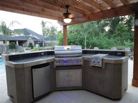 kitchen island sink on pinterest outdoor kitchen design pin by v v on home grill outdoor kitchen pinterest