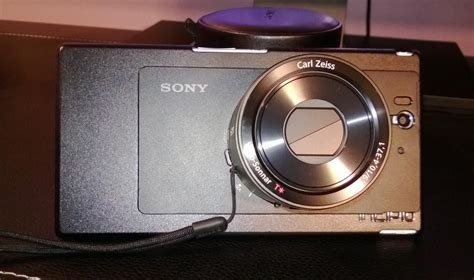 Kamera Sony Qx sony qxレンズスタイルカメラをマウントできるスマートフォンケースを自作する方法 juggly cn