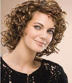 permed hairstyles 60 spiral perms for women over 60 short hairstyle 2013