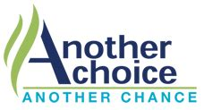 Free Detox Programs In Sacramento Ca by Another Choice Another Chance Free Rehab Centers