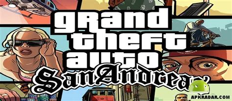 grand theft auto san andreas apk free grand theft auto san andreas apk sd data files free for android direct link