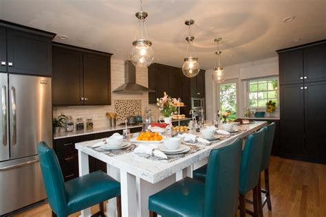 Dining Room Lighting On Property Brothers Get The Lighting Featured On Property Brothers Tom And
