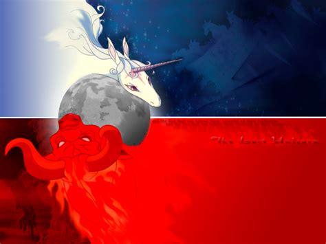the last unicorn the last unicorn images the last unicorn hd wallpaper and