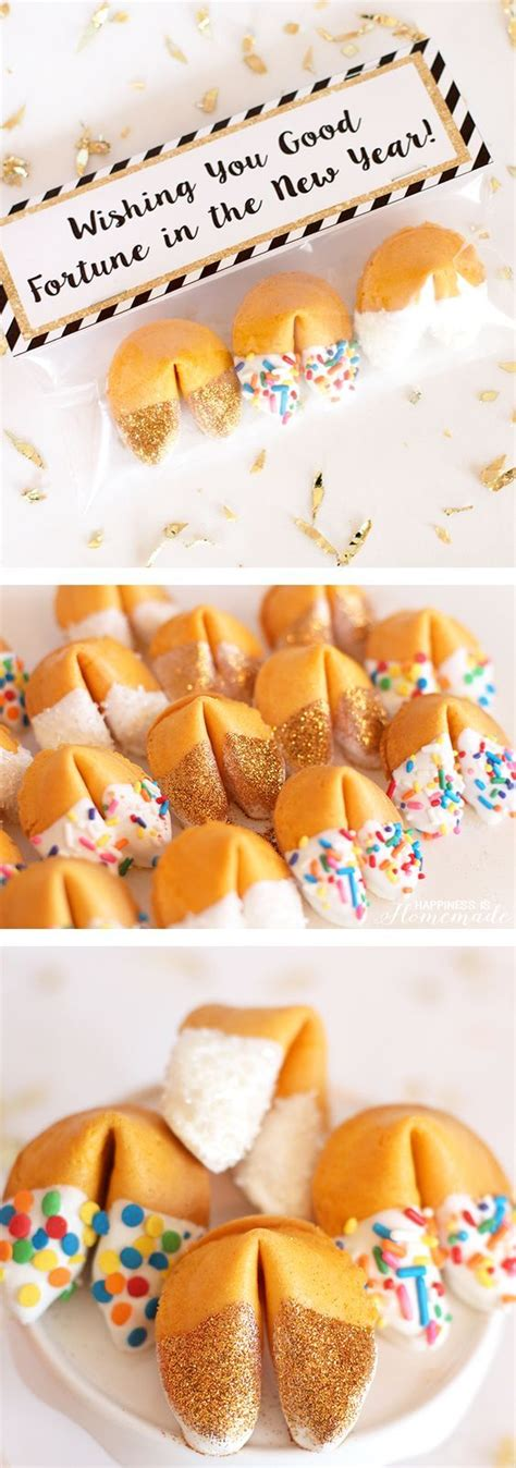 new year pastry recipe best 25 new year s ideas on new years
