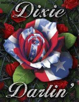 rebel flag rose tattoos 24 best images about places to visit on