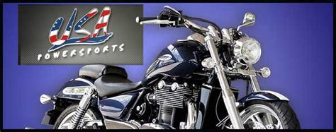 Motorcycle Dealers Dundee by Powersports Michigan Metro Power Sports