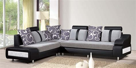 Decorate Your Lounge With Sofas And Armchairs One Decor Contemporary Living Room Sofa