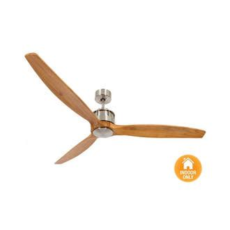 ceiling fans ceiling fans lighting direct limited