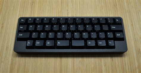 gb jd45 keyboard pre orders deskthority carpe keyboards jd45 mechanical keyboard brown cherry mx