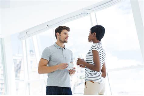 preguntas muy intimas para hombres 200 preguntas para conocer mejor a alguien la lista