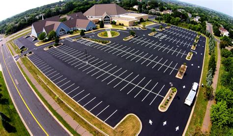 parking lot light repair near me sealcoating sealcoating atlanta asphalt