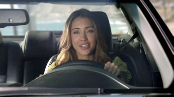 toyota camry commercial actress drummer toyotathon 2014 camry commercial actor html autos weblog