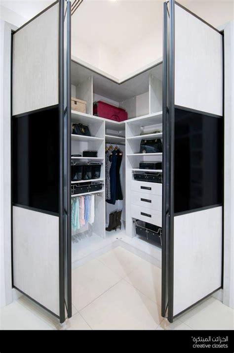 Creative Closet by Creative Closets Furniture