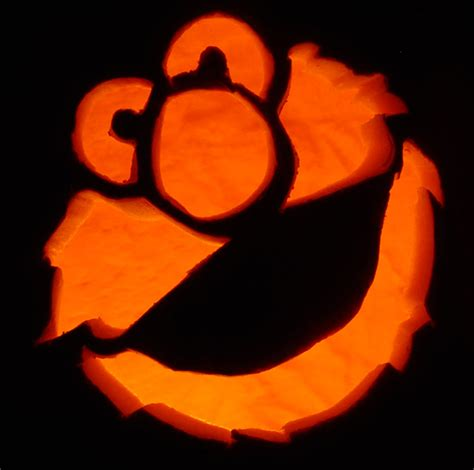elmo pumpkin template pumpkins noel s pumpkin carving archive