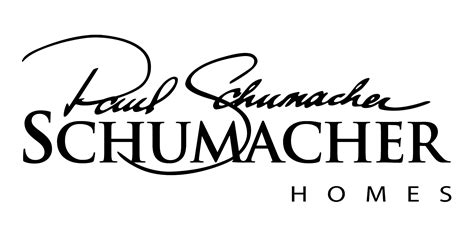 schumacher homes named 2 10 hbw builder