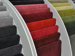 Interior Colours For Home Wool Carpet Melbourne Supertuft Carpet Australia