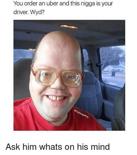 Meme Uber - 25 best memes about an uber an uber memes