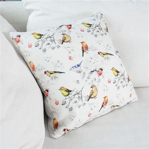 cuscino personalizzato con foto cuscini decorativi personalizzati sta cuscini con foto