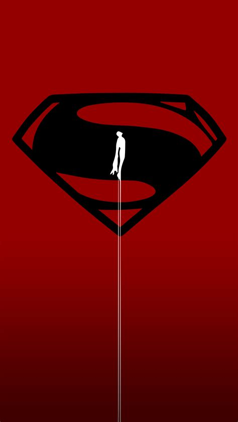 wallpapers for iphone 5 deviantart man of steel iphone 5 wallpaper version 3 by