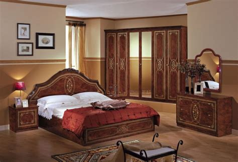 bedroom furniture italian style the best bedroom designs in italian style home interior