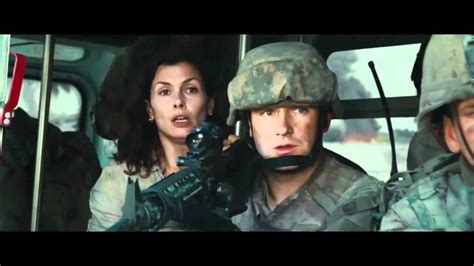 film romance militaire we re alive trailer fan youtube