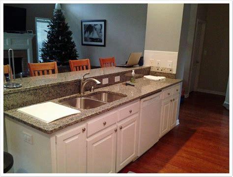 granite bathroom countertop denver new caledonia granite denver shower doors denver granite countertops