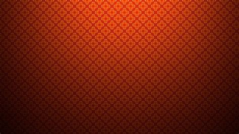 www wallpaper fundo vermelho 4k wallpaper desktop wallpapers