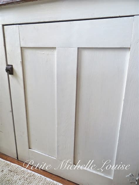 diy kitchen cabinet facelift louise diy cabinet door facelift