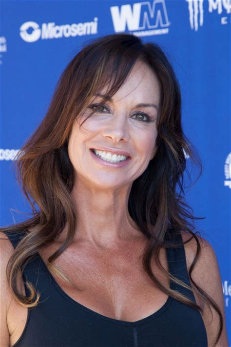 debbe dunning home improvement wiki fandom powered by