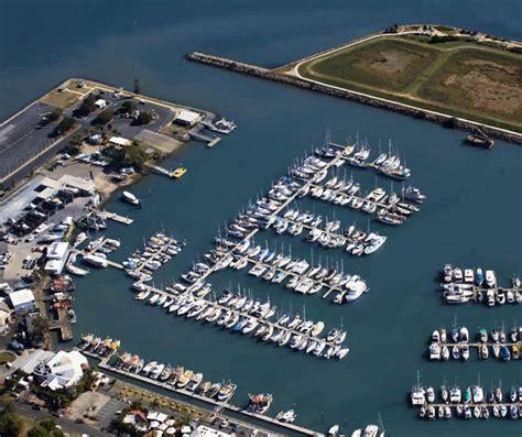 boat marinas queensland berth k26 scarborough marina for sale marina berths and