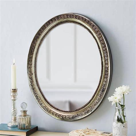 imagenes vintage para imprimir en espejo espejo marco tallado perlita el greco en marcos y