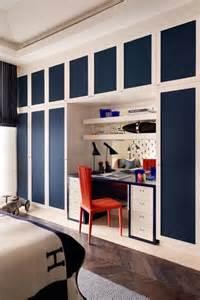 Boy Bedroom Decorating Ideas Uk Beautiful Blue Boys Bedroom Ideas Design Decorating