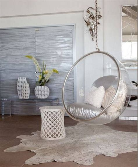 cool chairs for rooms best 25 chair ideas on egg chair cool stuff and stuff