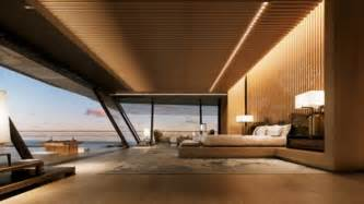 Home Again Interiors The Best Yacht Interior Designers Miami Design Agenda