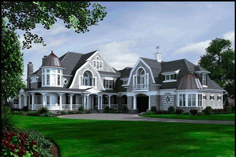 5 bedroom farmhouse plans farmhouse plan 10 275 square feet 5 bedrooms 7 5 bathrooms 341 00302