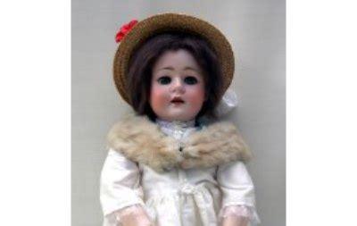 bisque doll 2015 antique bisque dolls